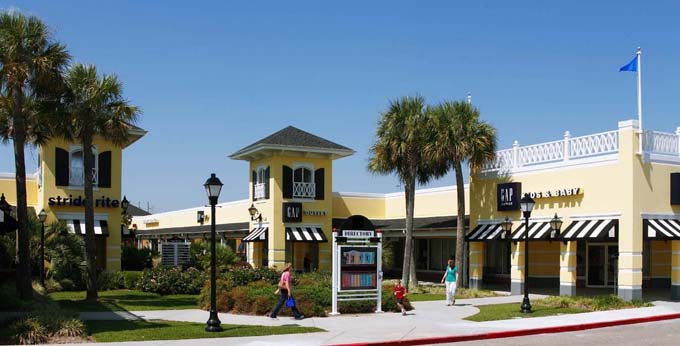 Gulfport mississippi attractions