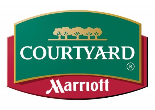 CourtyardMarriottfeatured