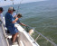 Fish-South-Mississippi-1