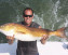 Fish-South-Mississippi-2