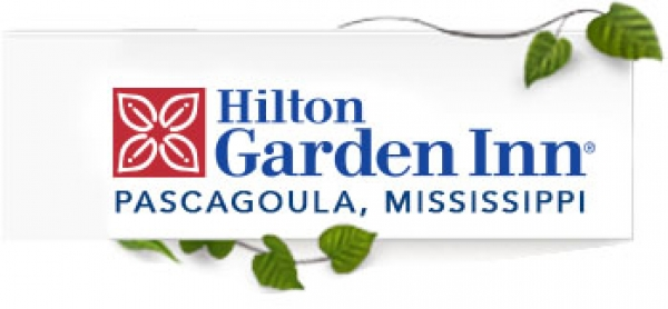 Hilton-Garden-Pascagoula-featured