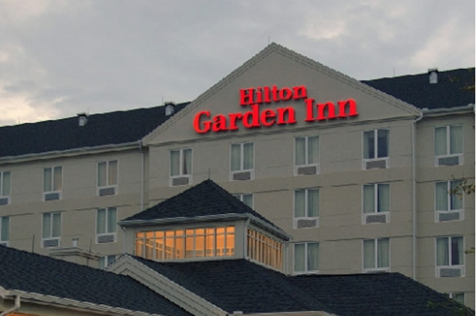 HiltonGardenInnfeatured2.