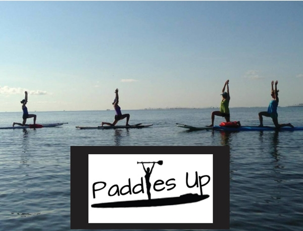 Paddles-Up-featured