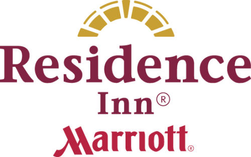 Residence-Inn-featured