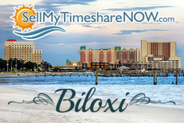 Sell-My-Timeshare-featured