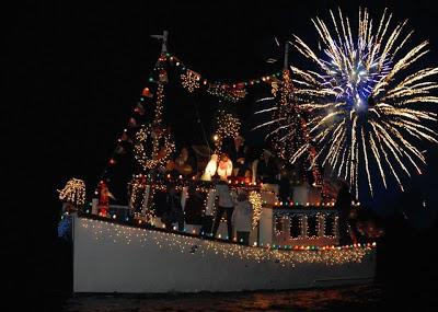 Biloxi-Christmas-on-the-Water