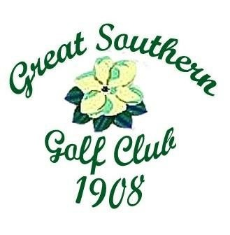 Great_Southern