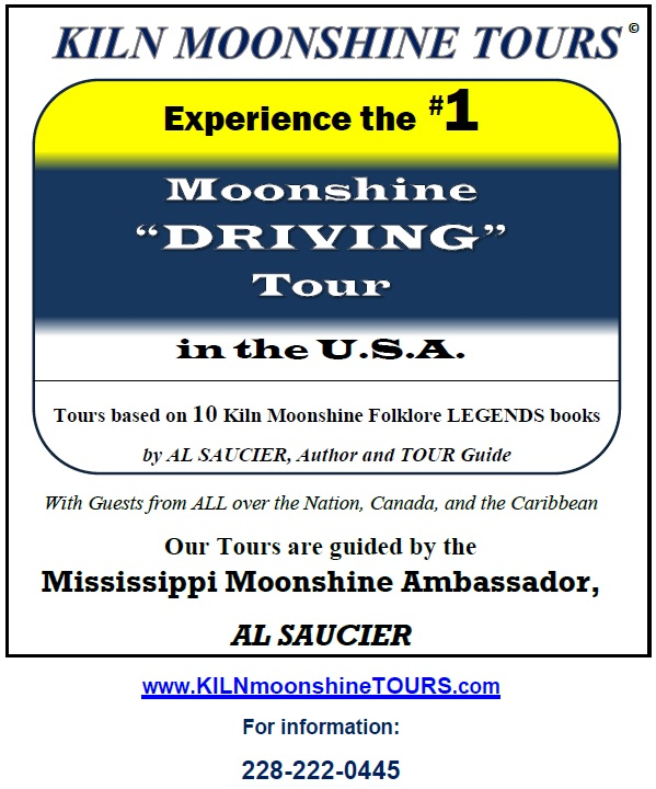Experience the No1 Tour