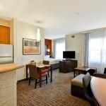 STDO Living Room