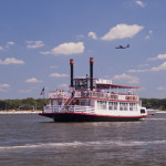 Betsy Ann Riverboat 2- Credit Robert Smith