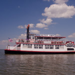 Betsy Ann Riverboat 3- Credit Robert Smith